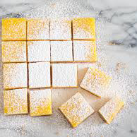 Make Lemon Bars with Far Hills